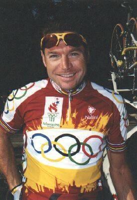 //autobus.cyclingnews.com/photos/1998/oct/pascalrichard.jpg)