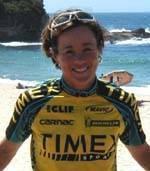 Mari Holden Cyclist www.cyclingnews.com in...