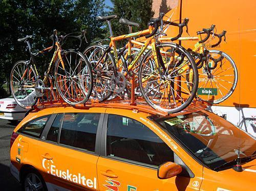 Www Cyclingnews Com The World Centre Of Cycling