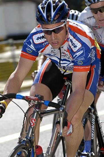 www.cyclingnews.com - the world centre of cycling