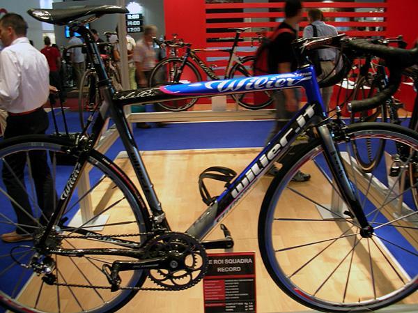 Cyclingnews Presents The Eurobike Show