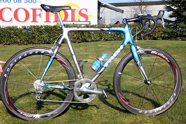 paris roubaix bikes. Paris-Roubaix special.