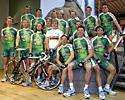 (Click for larger image) Team Weisenhof 2006