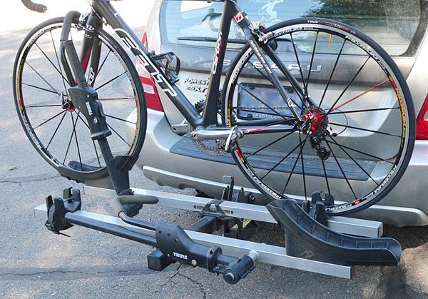 cardatavideo mycardata bicycle data car htm t pm bike thule rack