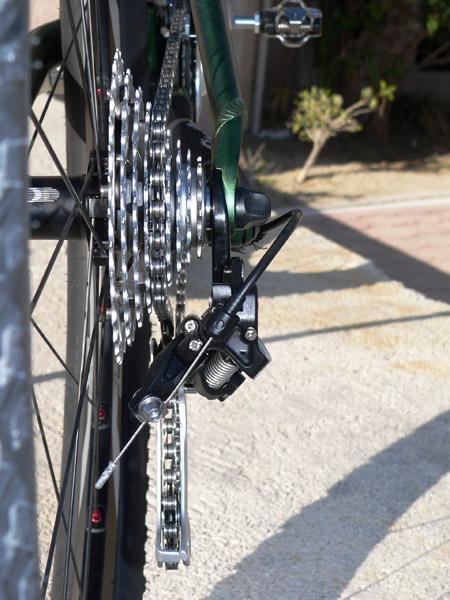 Cyclingnews Com