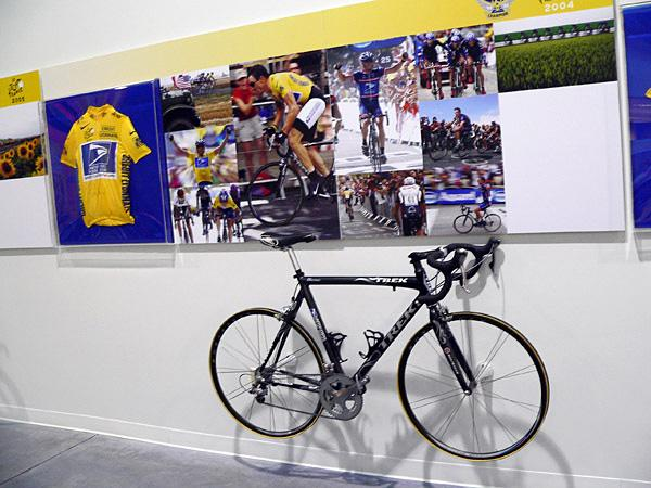 Com tag lance armstrong biography childhood life achievements timeline