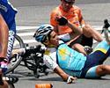 (Click for larger image)