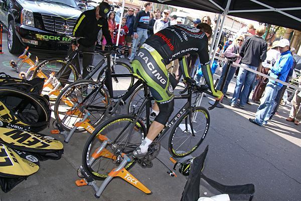 Www Cyclingnews Com Presents The Tour Of California