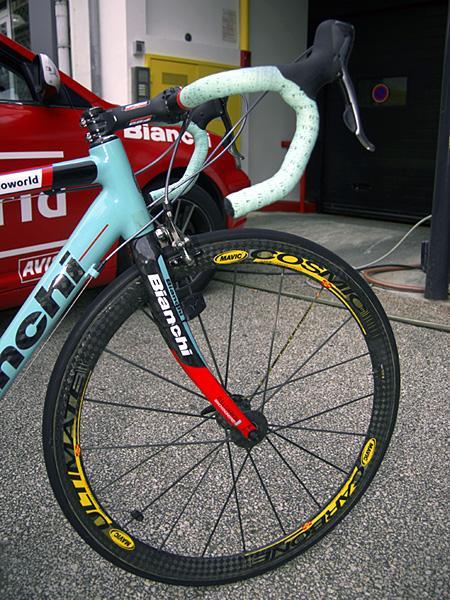 Www Cyclingnews Com Presents The 95th Tour De France