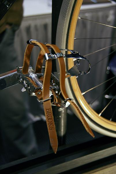 www.cyclingnews.com presents the 2008 international bike ...