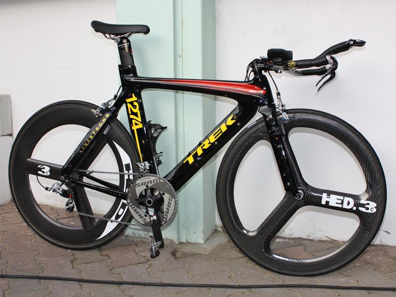 www.cyclingnews...